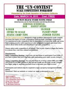 Un-Contest Flyer-OCMA-Mar2015-JPEG