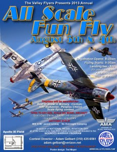 2013_VF_all_scale_flyer