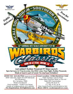 Flyer-Warbirds2016