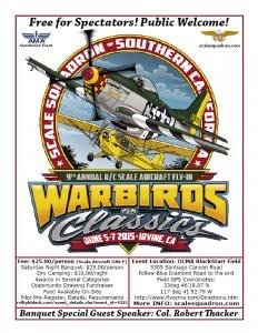 Flyer-Warbirds2015-image
